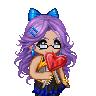 Raven Sarrus's avatar