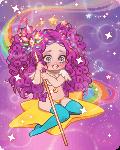 GayMerGirl's avatar