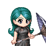 xSparklingxAngelx's avatar