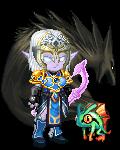 Katsuo Isoya's avatar