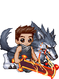 killingboy272's avatar