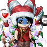 silentrumors's avatar