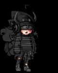 Professional Thot's avatar