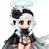 D4rkQU33N48's avatar