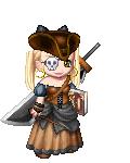 pinkbeachbum's avatar