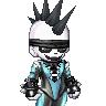 Disko Biskits's avatar
