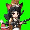 Kunoichi Kibby's avatar