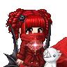 False Interjections's avatar