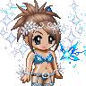 Jenniffer Marcela's avatar