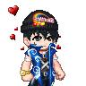 Honey-Chan21's avatar