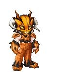 death_god10's avatar