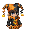 XxdakaimexX's avatar