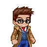 TruFenriz's avatar