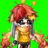 SacredWhisper's avatar