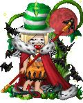 YMG iiC00Ki3 M0NST3R's avatar