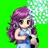 Maxywax's avatar