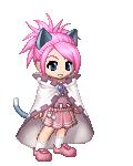 MewLightKitten's avatar