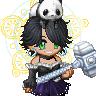 Hichigo_Shirosaki's avatar