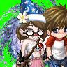 ZomBie_RocKer's avatar