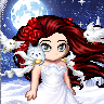 pink lilly gems's avatar