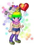 Fruit Tart's avatar