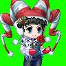 Emily da Strange's avatar