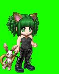 kitty-katt06