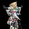Mapoii's avatar