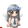 xxDying_Angelxx's avatar