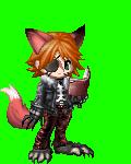 Ninja Princess's avatar