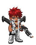 Rikued's avatar