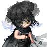 God Azure's avatar