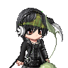 Elmoknowswhereulive's avatar