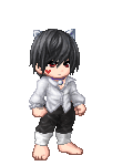 llx_o-Sasuke-o_xll's avatar