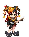 NickyNakole's avatar