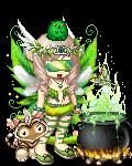 CuteSaraCarl's avatar