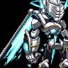 chivasfantic's avatar