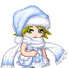 heart_of_rin's avatar