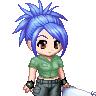 crazyness4life's avatar