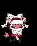 chirigami's avatar