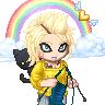 girlsinsuits's avatar