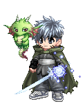 Light Ninja Hiroshi