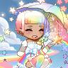 0x_Beryl_x0's avatar