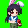 neohellspawn's avatar