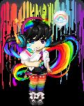 CarriePika's avatar