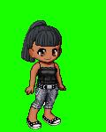 mala364's avatar