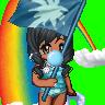 maddie_ic3's avatar