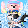 FuzzMasterBear's avatar