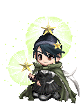 ice_dragon78