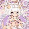 azureus_glider's avatar